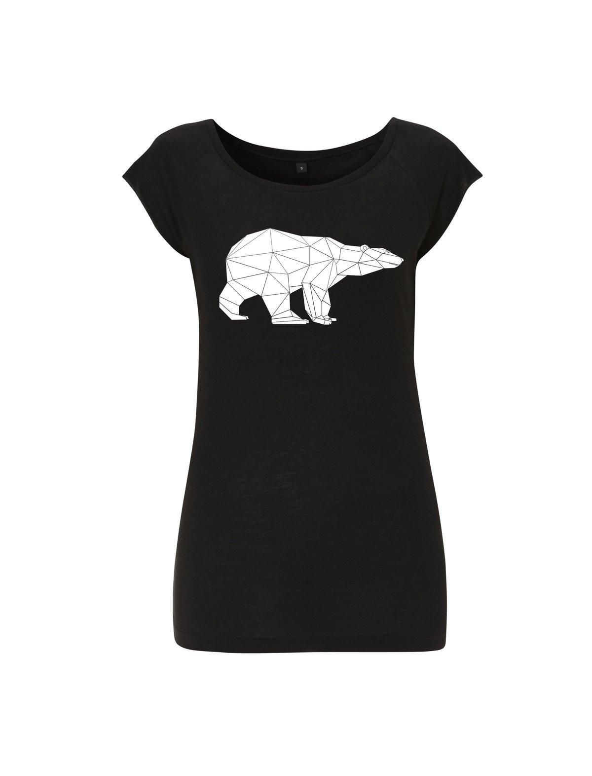 Image of Polar Bear Female