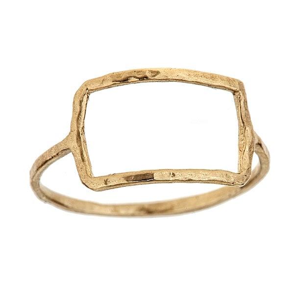 Image of Attis Ring