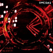 """Image of OMEGAS - POWER TO EXIST 12"""""""
