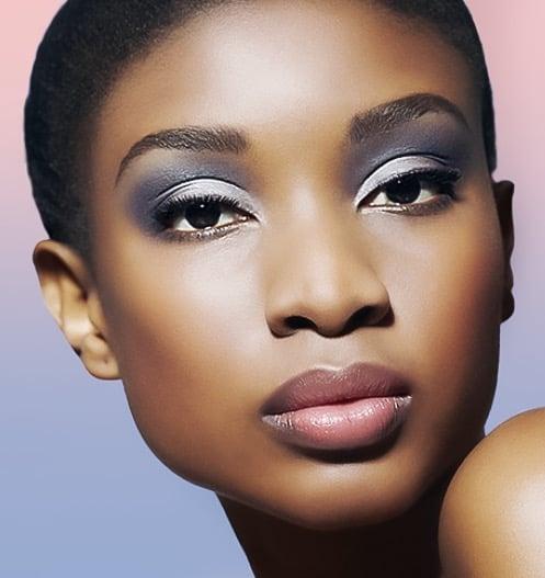 Image of Eyeshadow Palettes