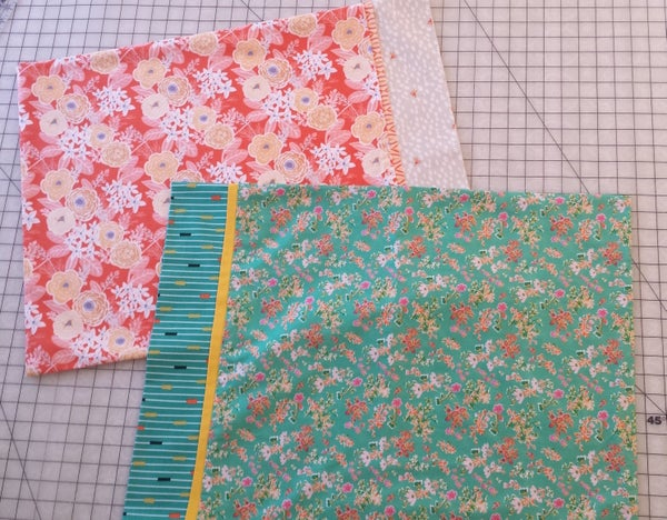 Image of Know to Sew 101