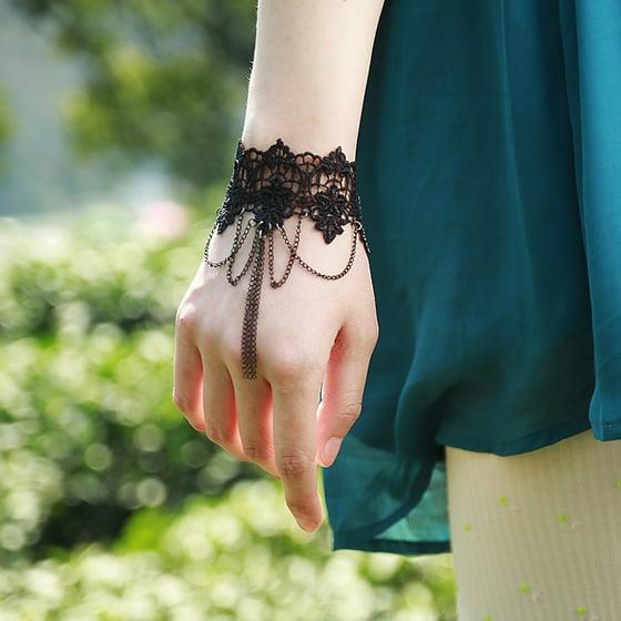 Image of Lolita Bracelet