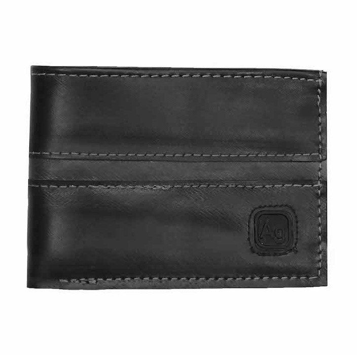 Image of Franklin Wallet