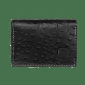 Image of Belltown Wallet