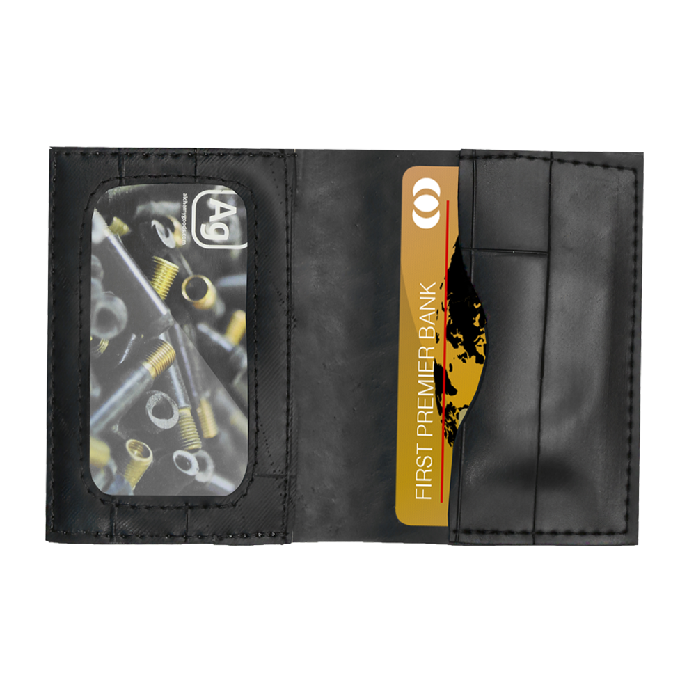Image of Belltown Wallet