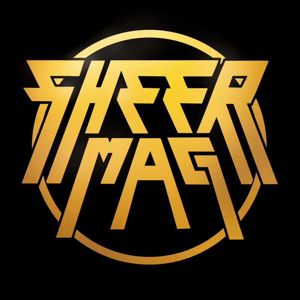 "Image of SHEER MAG ""COMPILATION"" LP"