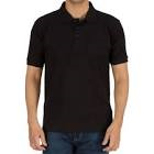 Image of Mens Polo
