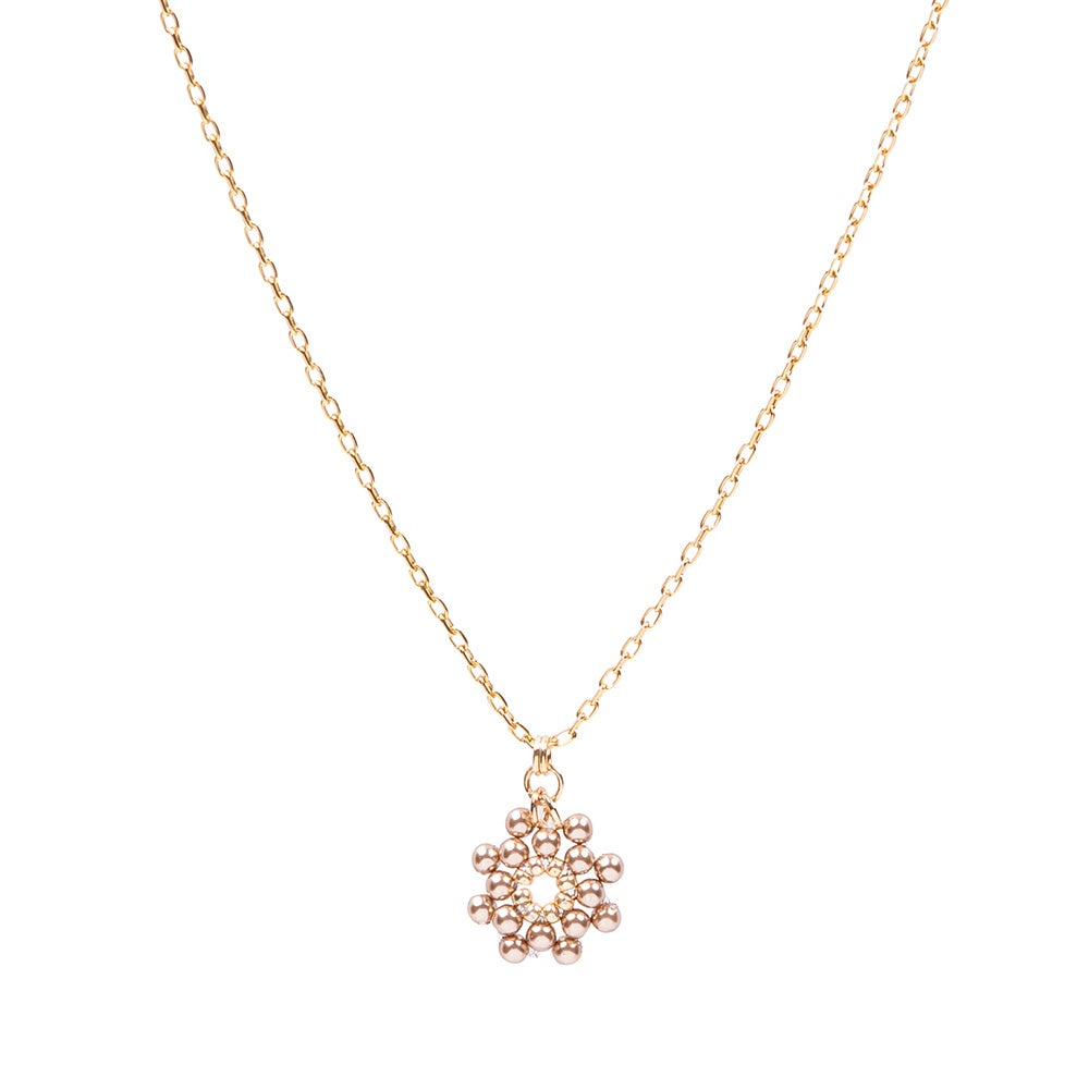 pendant fmt rose gold collections a id wid m on daisy diamond g beaded tiffany key ed hei with fit chain keys constrain in
