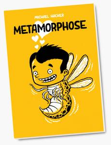Image of Metamorphose