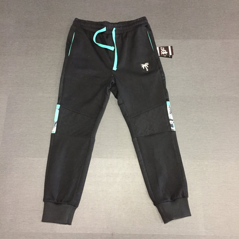 Image of ESSENTIAL JOGGER - BLVD SUPPLY