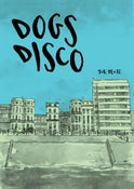 Image of Dogs Disco
