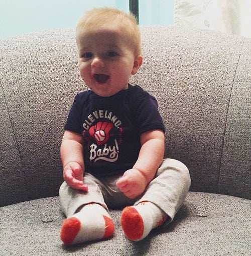 Image of Tribe Time Toddler Tee/ Baby Bodysuit