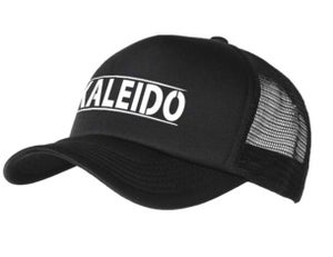 Image of KALEIDO TRUCKER HAT