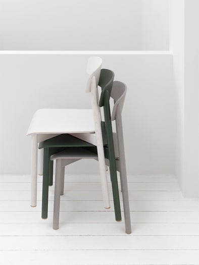 Image of PROFILE chair