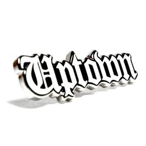 Image of OG Uptown Pin