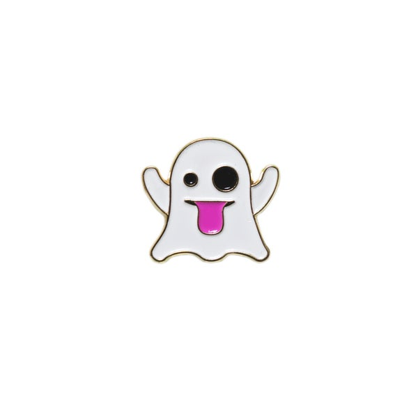Image of BOO the Ghost
