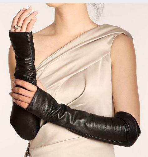 Image of Ryan Gloves