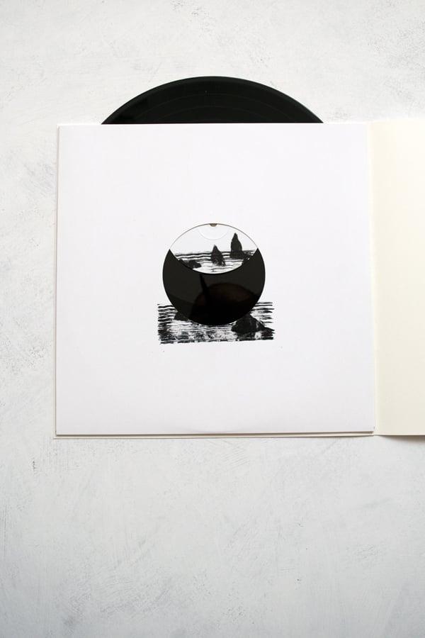 RUNA LP - proyecto eclipse