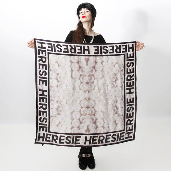 Image of HERESIE !!!