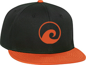 Image of Jersey Shore Gymnastics Snap Back