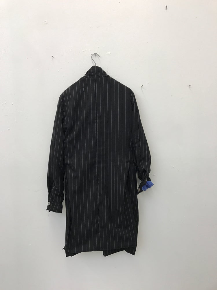 Image of Hunzinger DB Coat