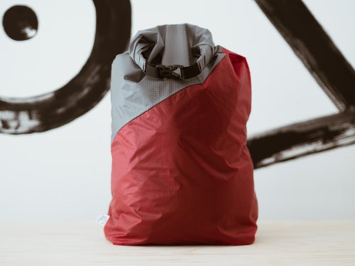Image of Roll Sack