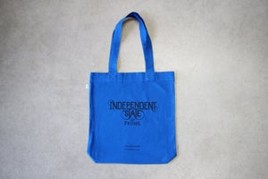Image of Independent State of Frome Tote Bag