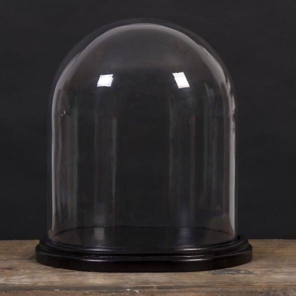 Image of Large Bell Jar
