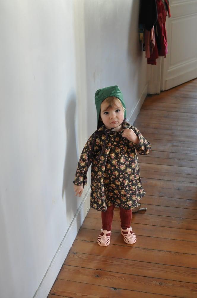 Image of Béguin Lili 3
