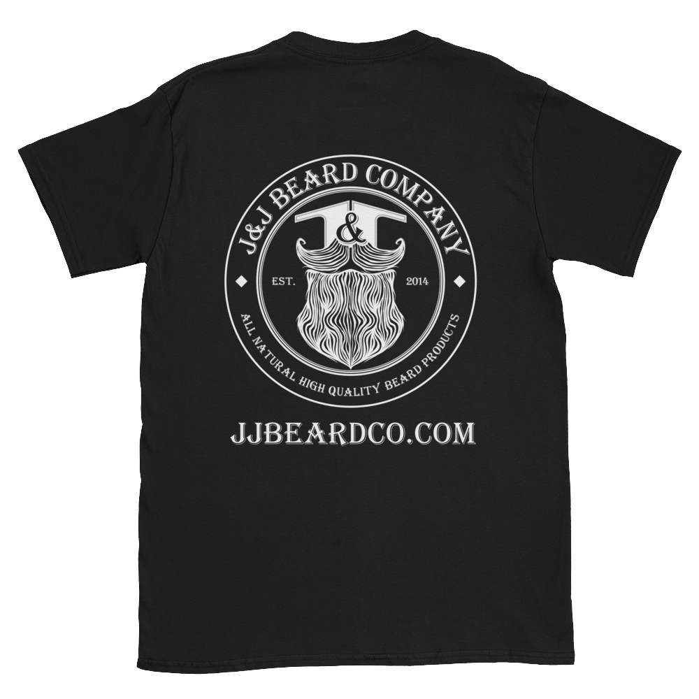 Image of J&J T-Shirt