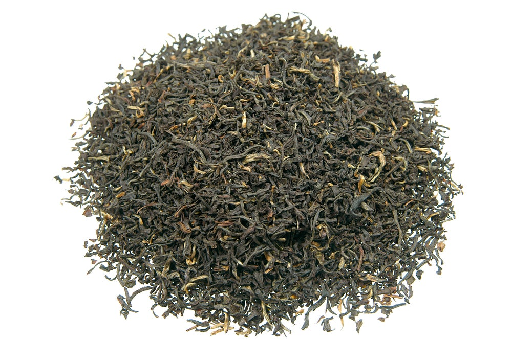 Image of English Breakfast Tea