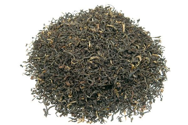 Image of English Breakfast Tea