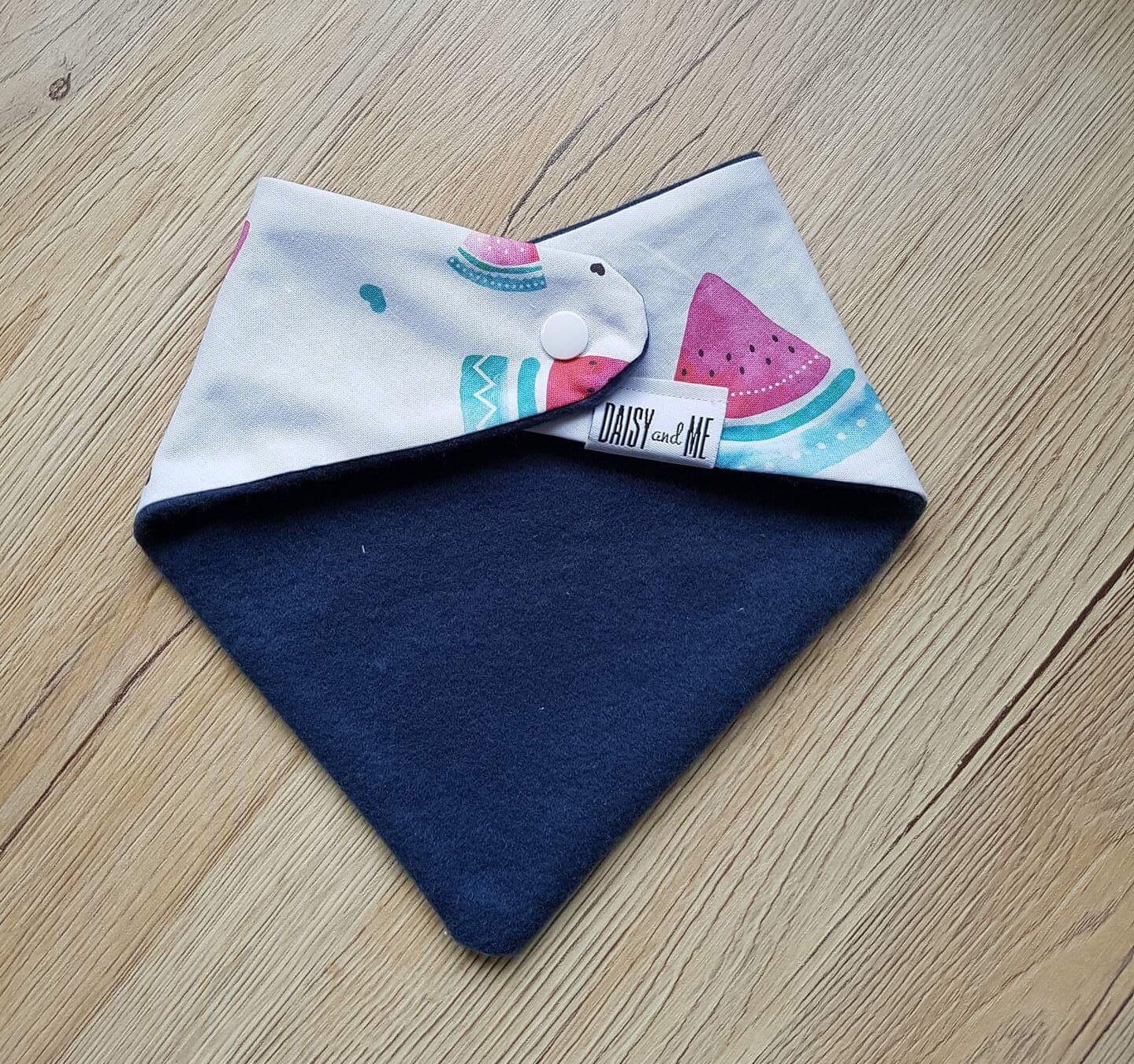 Image of Watermelon Bandana