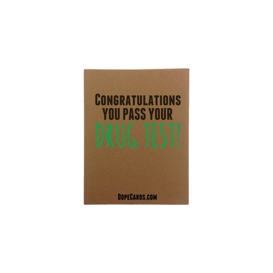 Image of  Congratulations (6 cards)