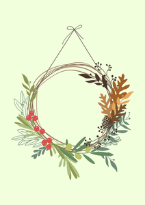 Image of Wreath