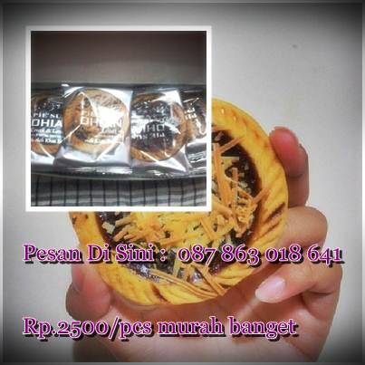Image of Pie Susu Dhian Bali Dengan Harga Terbaru