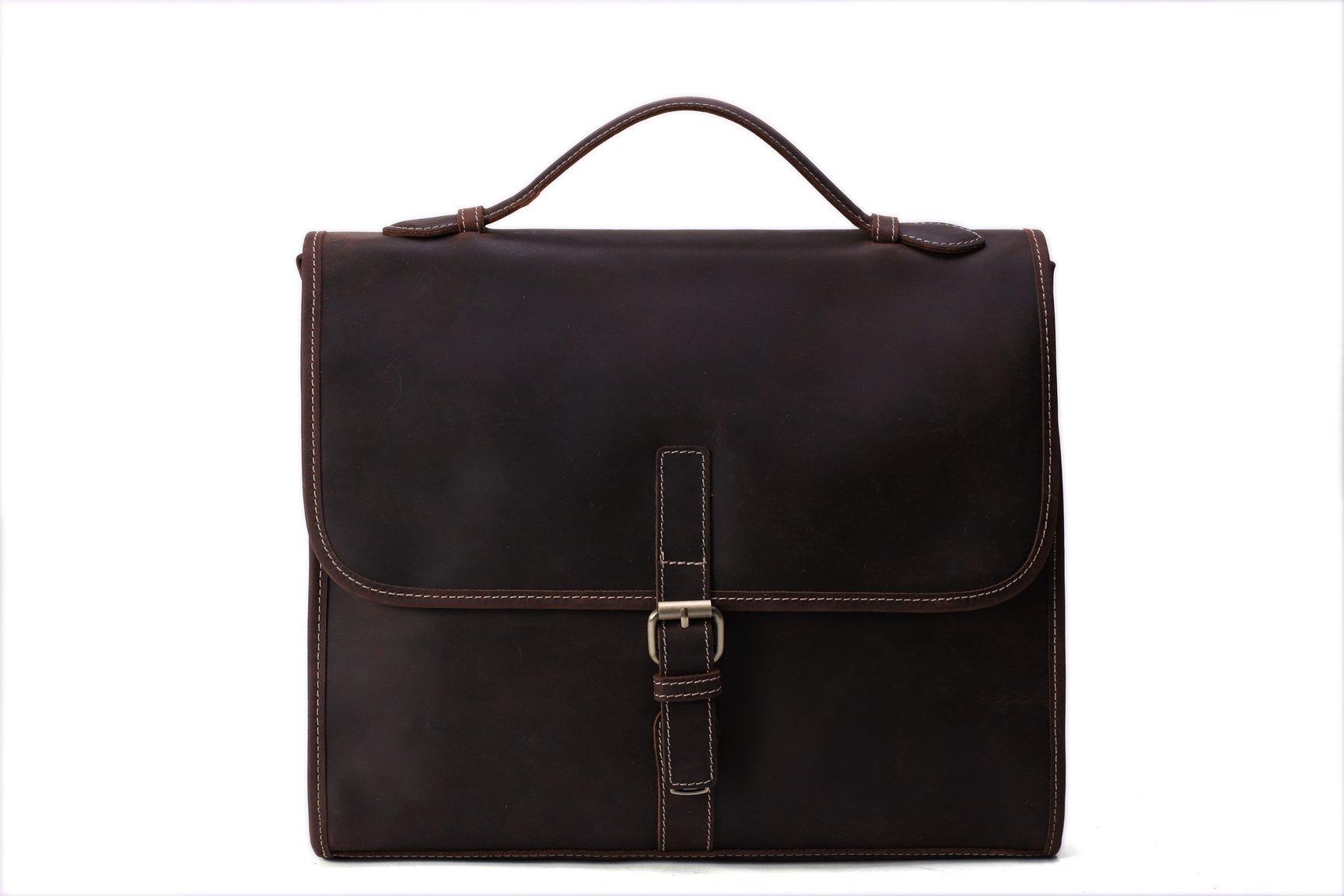 5a4a5b1a5ee MoshiLeatherBag - Handmade Leather Bag Manufacturer — Handcrafted Vintage  Men Leather Bag