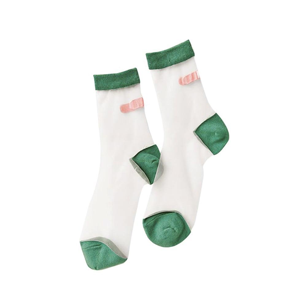 Chaussettes pansement