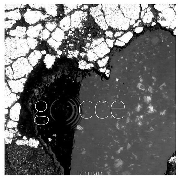 Image of Gocce
