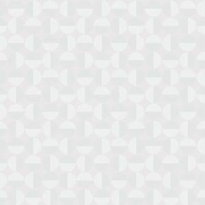 Image of Papel pintado Vertigo - Scandinavian designers II