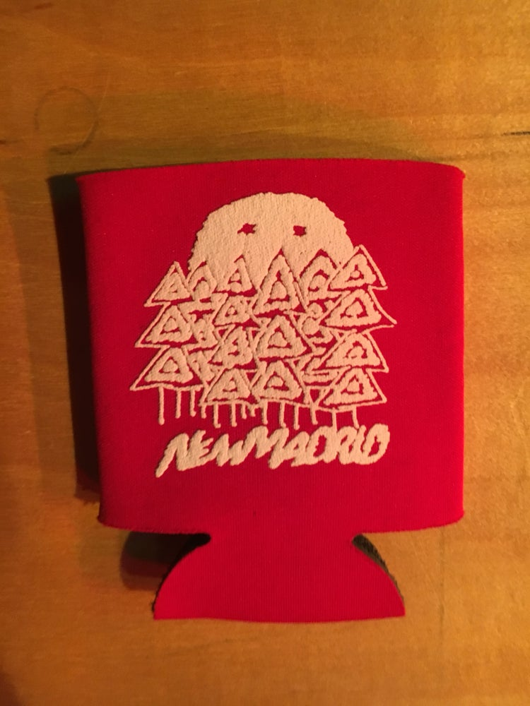 Image of drink sweater