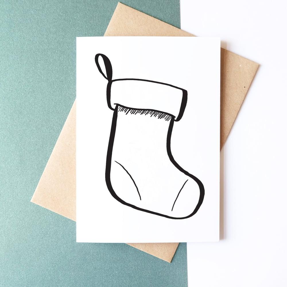 Jessie M Design Diy Christmas Greeting Card A5 Christmas