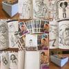 Sketchbook One