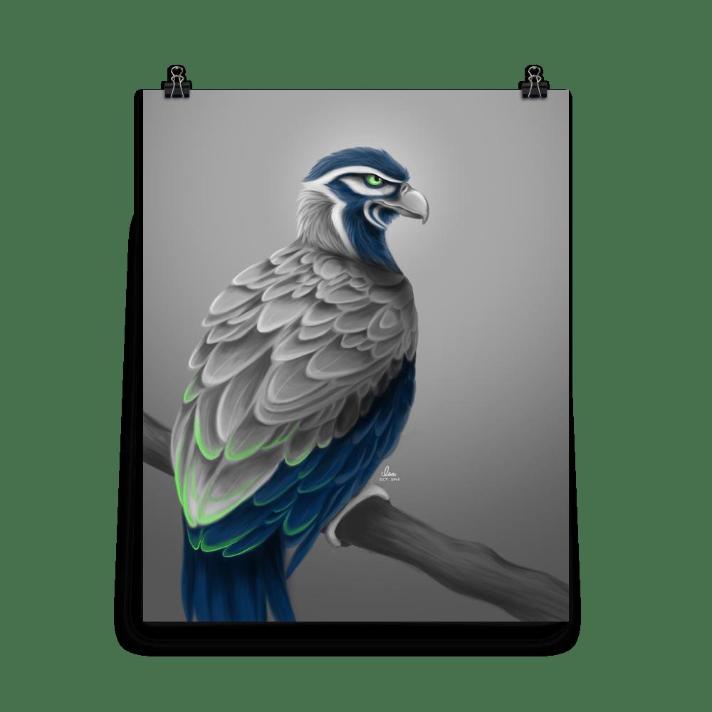 Image of Seahawk 2.0