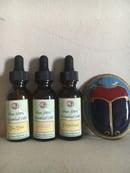 Image of 100% Pure Essential Oils