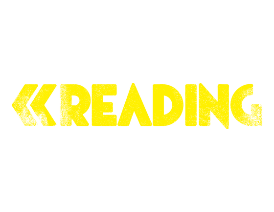 Image of Unlimited Charging Pack   Reading Festival 2017