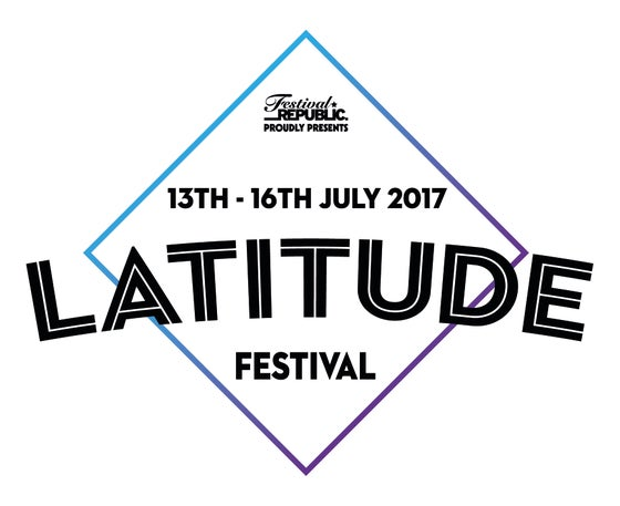 Image of Unlimited Charging Pack | Latitude Festival 2017