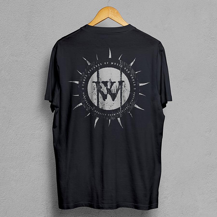 Image of 30v. T-shirt 2