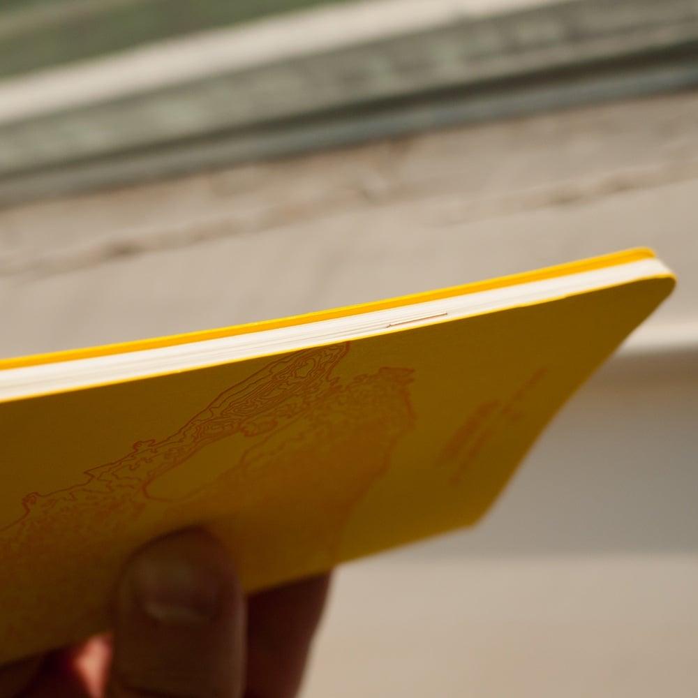 Image of Analog Markers: Kola Superdeep Borehole