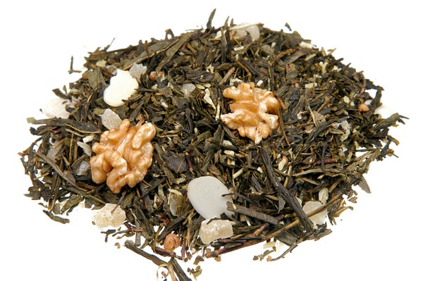 Image of Japan Genmaicha Spezial